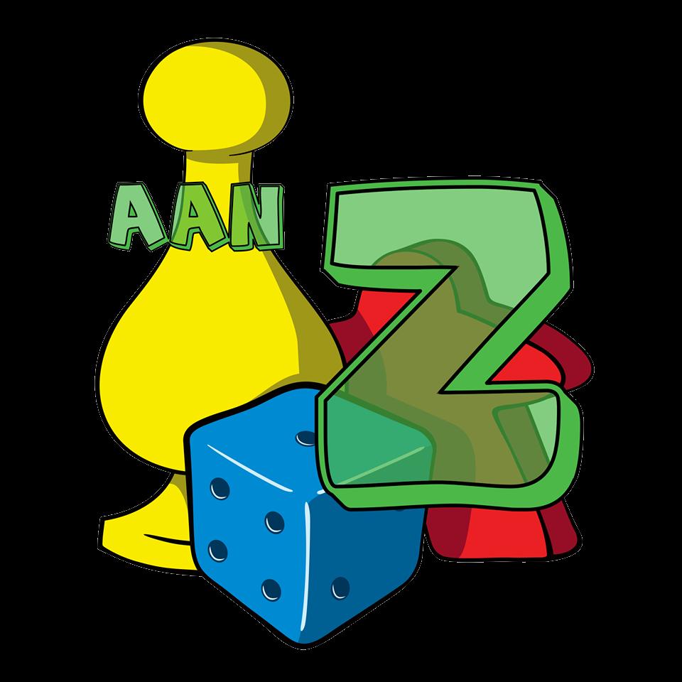 logo aan z